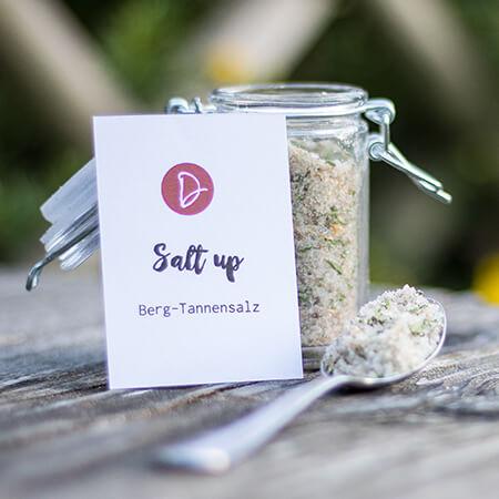 salt01