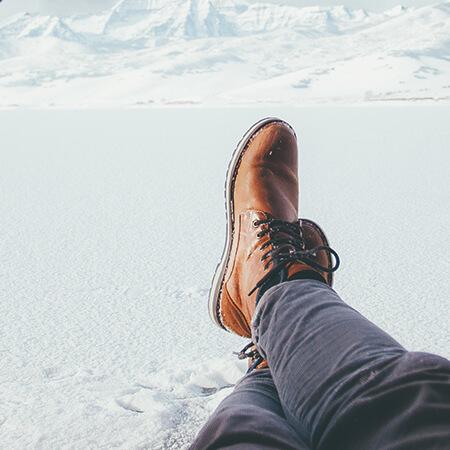chill-winter
