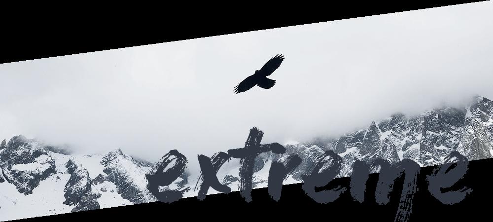 extreme02
