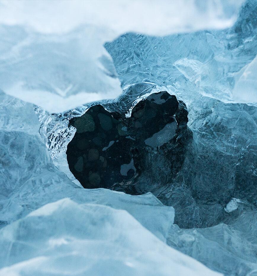 ice02