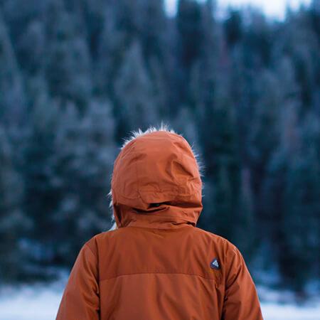 sporty-winter