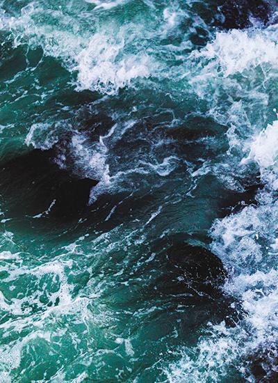 wildwasser02