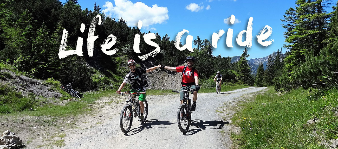 Angebot_bike