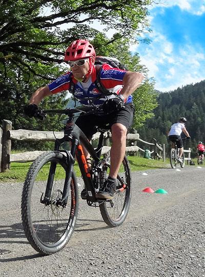 Angebot_bike_03