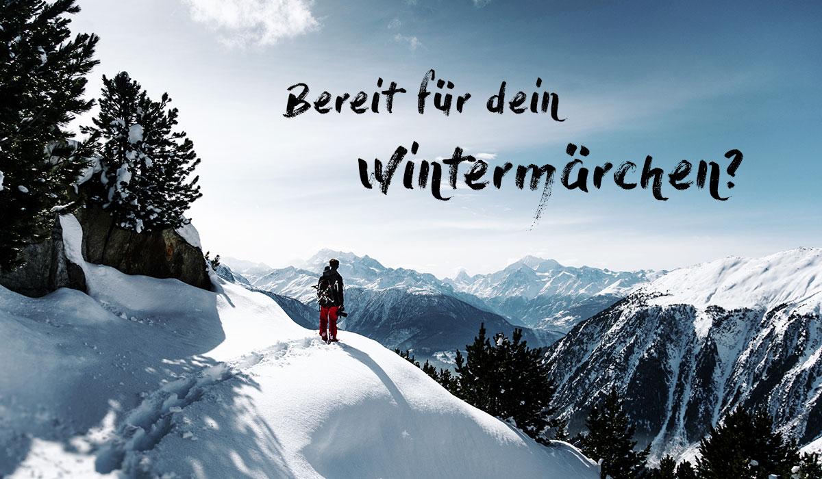 winter_offer01