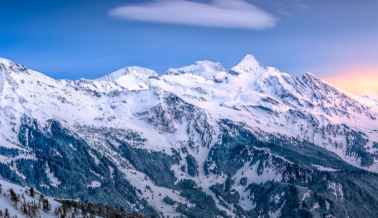 snow_mountains